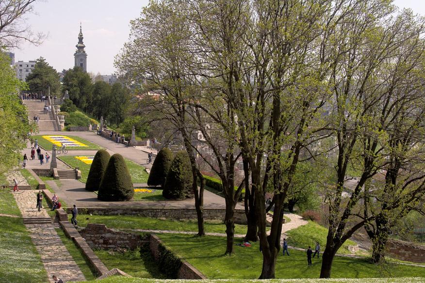 Srpski turizam - Beograd 20da_0536
