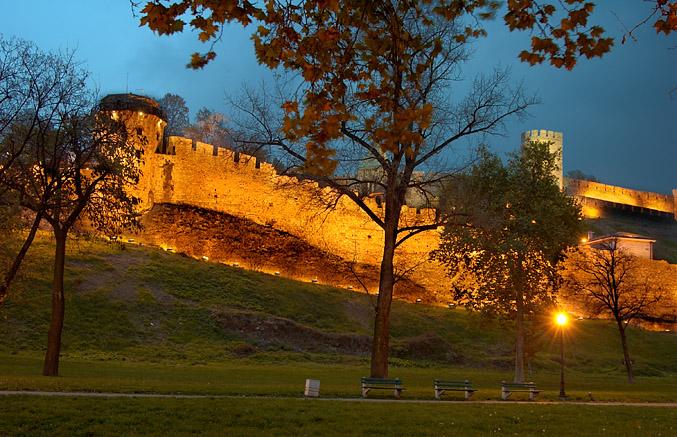 Srpski turizam - Beograd _dsc3837